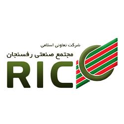 کابل رفسنجان